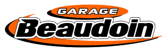 Garage Georges Beaudoin Inc